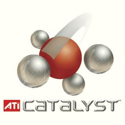 Download: Catalyst 8.10 WHQL