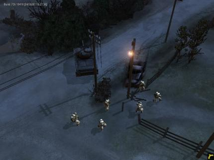 Company of Heroes: Opposing Fronts im Test