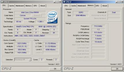 CPU-Z-1.40.5-Screenshot