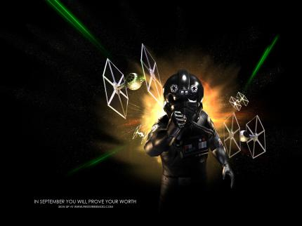Mod des Tages: Star Wars - First Strike für Battlefield 2142