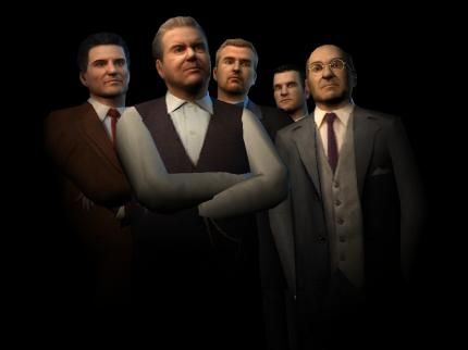 mafia 1930 tipps: