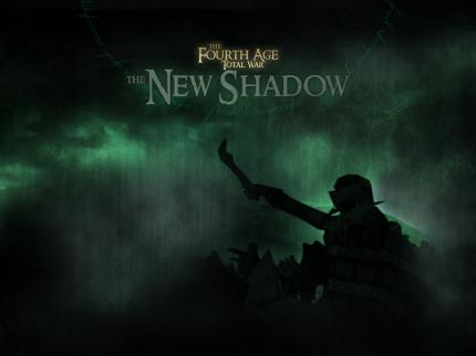 Mod des Tages: Patch für The New Shadow