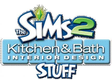 The Sims  Kitchen And Bath Stuff Code