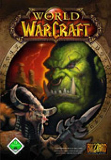 World of Warcraft (10)