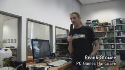 Video: Hardware-Tuning für Assassin's Creed