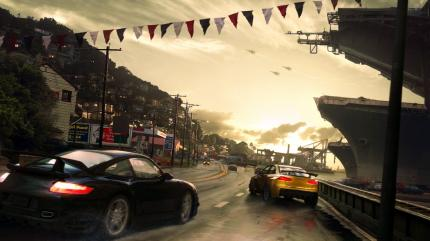 Fast and the Furious lässt grüßen: Neuer Trailer zu Need for Speed: Undercover
