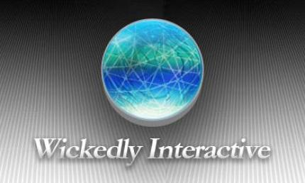 Wicked Interactive - Neuer Publisher aus Kanada