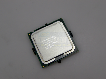 Intel Core 2 Quad Q8200 vs. Q6600 und Phenomx X4