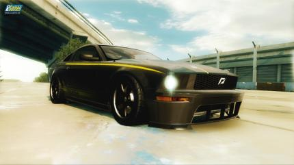 Need for Speed: Undercover - Rasanter HD-Trailer zum Release