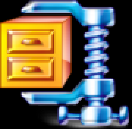 Download: WinZip 12.0 (deutsch)