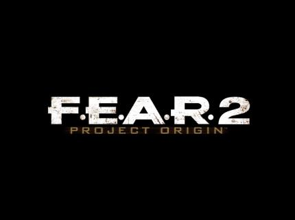 F.E.A.R. 2: Project Origin-Demo: Screenshots, Download und Details zur Demo