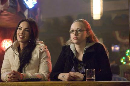 Jennifer's Body Bild (8)