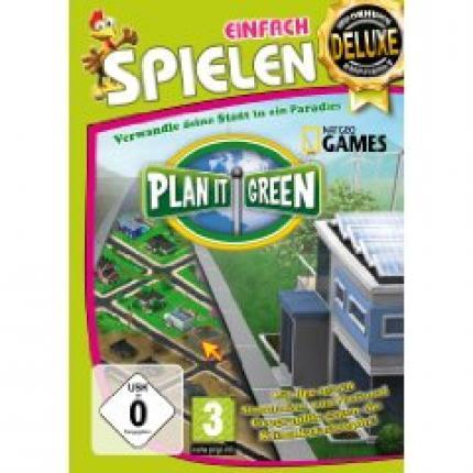 plan it green im test gr ner wird s nicht. Black Bedroom Furniture Sets. Home Design Ideas