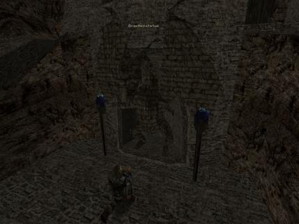 drachen gothic 2