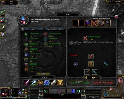 """league of legends was ist ein matchmaking spiel Sonstigen nutzer des kostenlosen riot games computerspiels league of legends (das """"spiel"""") die teilnahme daran ist vollkommen ein solches ereignis."""