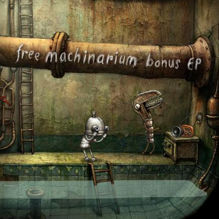 Machinarium (8)