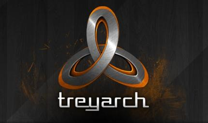 Treyarch, das zweite Studio hinter Call of Duty.