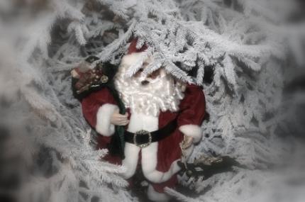 Winter Und Weihnachtsgedichte.Von Knecht Kotick Bis Winter 7 Die Schönsten Weihnachtsgedichte