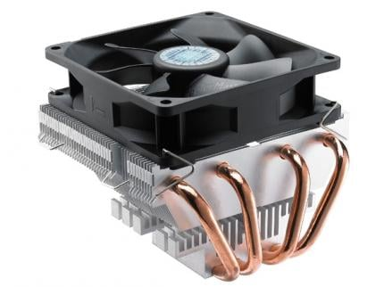 Cooler Master Vortex Plus (4)