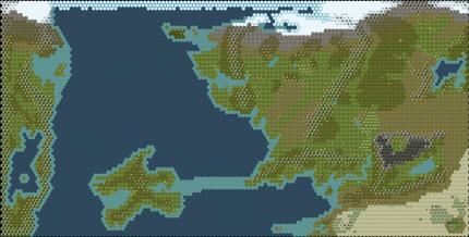 Civilization 5 Die Besten Mods Seite 2 Hdr Fallout Final Fantasy