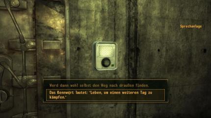 Fallout New Vegas Karte Mit Allen Orten Deutsch.Komplettlosung Zu Fallout New Vegas Kapitel 17 Hidden