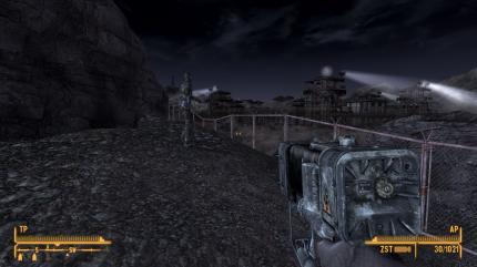 Fallout 4 - Stählerne Bruderschaft Quest: Liberty Reprimed [FHD] German/Deutsch