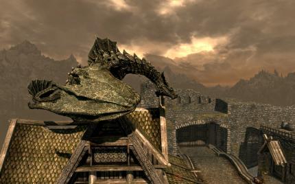Online Drachen Spiele