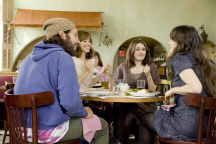 Our Idiot Brother - Review