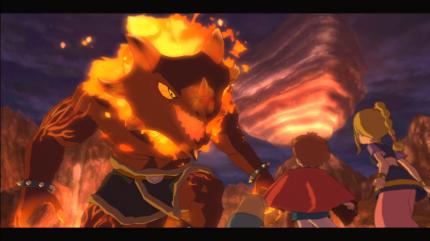 Vulkan Glück Spiel kostenlos