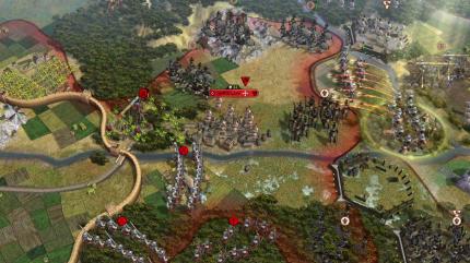 neueste strategiespiele