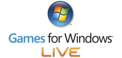 'Games for Windows Live ist nicht gut genug.'
