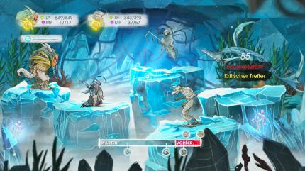 Child of Light: Guide - Oculi-Crafting (12)