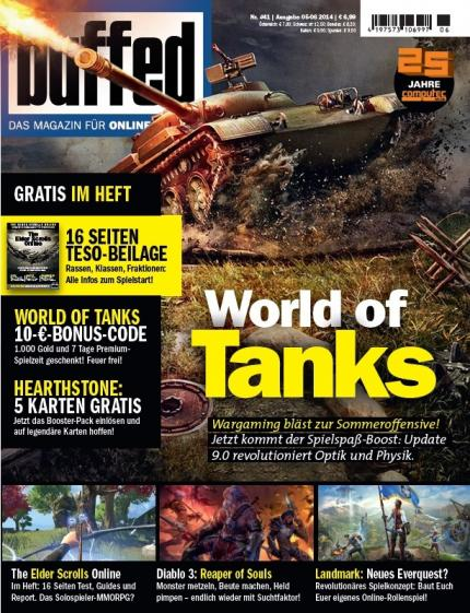 cover buffed 05-06/2014