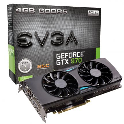 Konfigurierbare Gaming PCs perfekt abgestimmt fr - carolinavolksfolks.com
