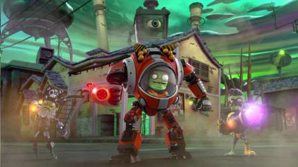 Spiele Actionspiele Für Pc Ps4 Xbox One übersicht 20152016