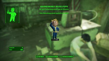 Fallout 4 Komplettlosung Mit Tipps Zur Hauptquest