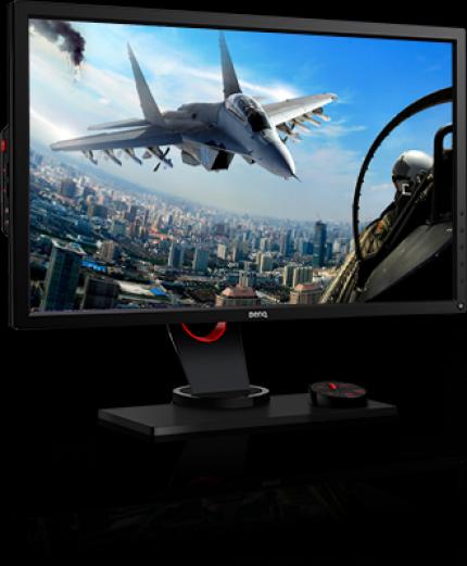 gaming monitore so findet ihr das passende display kauftipps und markt bersicht. Black Bedroom Furniture Sets. Home Design Ideas