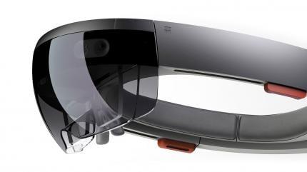 virtual reality 2016 technik brillen und erwartungen. Black Bedroom Furniture Sets. Home Design Ideas