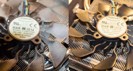 pc fr hjahrsputz so wird eure hardware wieder sauber. Black Bedroom Furniture Sets. Home Design Ideas