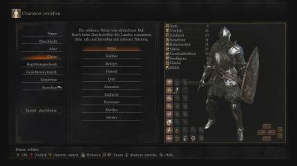 Best Weapons For Quality Build Bloodborne