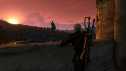 The Witcher 3: Blood and Wine im Test: Das Beste kommt zum