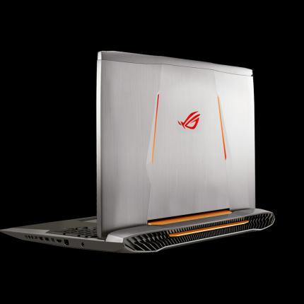 guter günstiger laptop