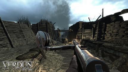 schiffsschlachten des 2 weltkrieg spiele