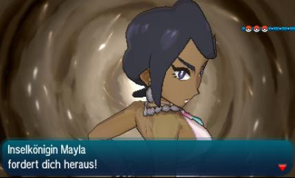 insel sucher pokemon