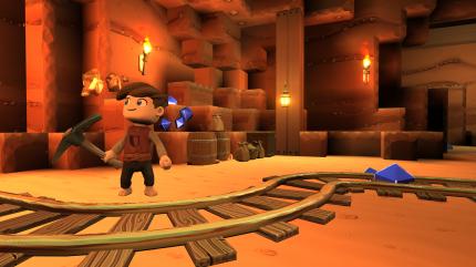 Portal Knights Gespielt Wenn The Legend Of Zelda Auf Minecraft Trifft - Minecraft legend spielen