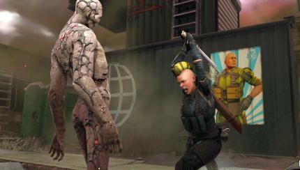 XCOM 2: War of the Chosen Preview - Wird das Add-on besser als die