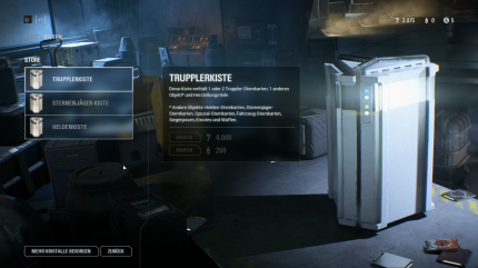 Star Wars: Battlefront 2 hat gezeigt, wie EA immer weiter die Grenzen des Machbaren auslotet.