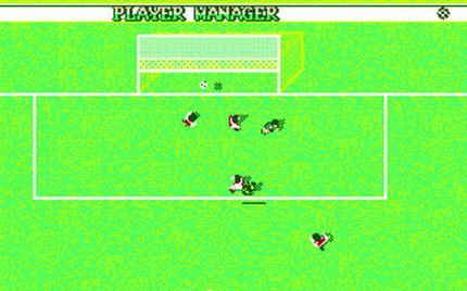 Kick Off 2 (1990) und sein Vorgänger setzen auf dem virtuellen Rasen bis heute gültige Maßstäbe. Die 2016 erschienene Neuauflage Kick Off Revival ist dank einiger Patches mittlerweile einigermaßen ausgereift, zeigt aber auch die Schwächen des Highspeed-Kicks auf.