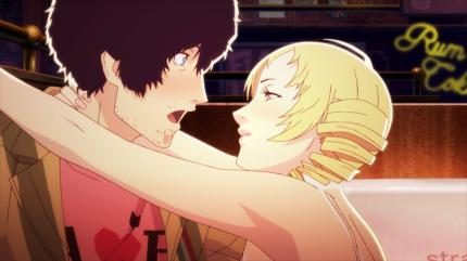 Anime erotik deutsch