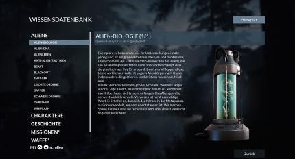 Earthfall im Test: Left 4 Dead-Klon mit Aliens statt Zombies